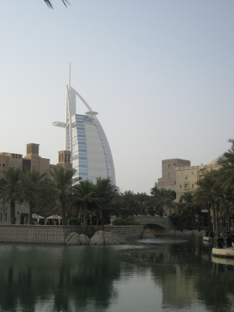Welch library blog country with most letters in it 39 s for Dubai 7 star hotel name